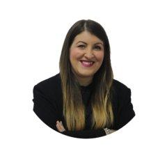 Rossella Gherardi - SIPLI FLEET