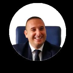 Emanuele Cefalo - SIPLI FLEET
