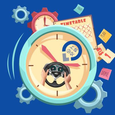 direttive sulle ore di lavoro
